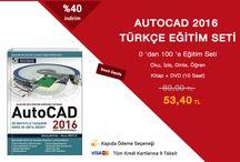 www.FilAkademi.com / www.Filakademi.com - Türkçe Eğitim Seti