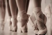 Dance Pix