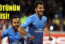 Trabzonspor Haberleri