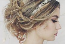 formal hair ideas .