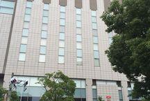 150708_Kanayama_ANA Crowne Plaza Hotel Grand Court Nagoya_#2719