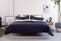 Millennial Dreams / Feyre Home are an Online Australian homewares brand specialising in 100% Supima Cotton Bedlinen.   Feyre Home believe that the basics of everyday should be beautiful.