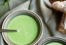 Yum-soup