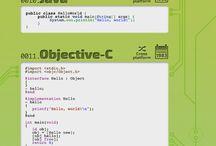 IT Programming