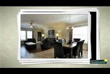 Reno NV Homes For Sale / Homes for sale in Reno NV