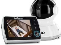 Baby Monitors / We offer only the very best video baby monitors out there. See for yourself! http://www.VideoBabyMonitorsplus.com
