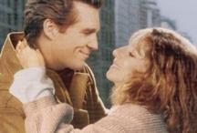 Movies I like / by Susan Gardner