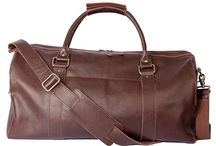 Bags for the guys / Unisex or bags for the men in our life  at loren