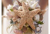 Stars Wedding