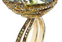 ring (pierścionek)