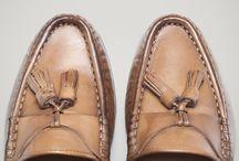 que deux pieds