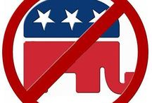 Strident Conservative / Daily commentary on politics and religion