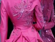 {MONO STYLE}...pink