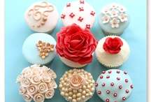 cUpCaKe ObSeSSiOn... / by lynne c