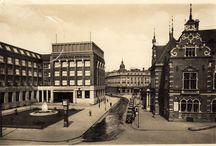 Stará Ostrava