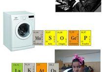 kemia