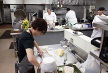 MIraval Chef Series