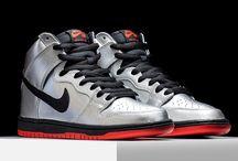 Sneakers / #SneakPicks, Sneaker Photos, #SneakerSpotter