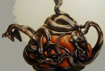 home decor / expensive & valuable glass ,porcelain & silver items