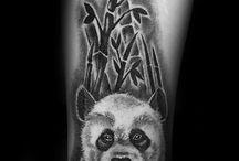 Tattedup