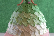 Party ideas / by Kristen Tolley