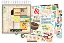 2015 Calendar Kit
