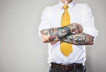 Tattoo Removal Sydney / Using laser for Tattoo Removal Sydney has shown great results and this is done by professionals. With the help of this specific directory, it is convenient to search and gather information without having to visit several shops. The solution to the worry of how to remove that unwanted tattoo has been simplified for you.
