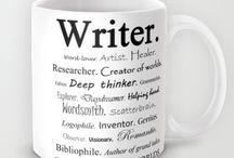 <3 <3 Writing <3<3