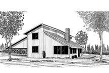 House Plans / by Set Apart Designs