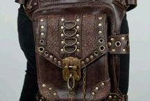 OMG I want it!!!