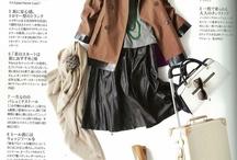 Magazine/News