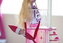 Alice Elf