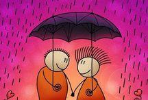 szerelem/hianyzol