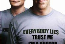 Best TV Series