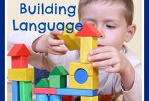 Language / Development, learning tips, multilingualism