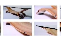 Maori Furniture Design