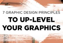 Graphic design level