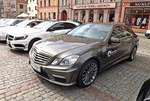 FOTORELACJA: GRANSPORT NA ZLOCIE MERCEDES-BENZ / Załoga Car Spotting Inowrocław zrobiła w minionym tygodniu zdjęcia naszej Klasy E Carlsson na zlocie samochodów marki Mercedes-Benz w Toruniu!  Jeszcze raz dziękujemy za obecność i już planujemy kolejne eventy..   GranSport - Luxury Tuning & Concierge http://www.gransport.pl/