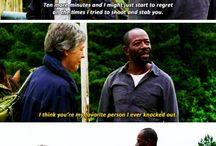 quotes walking dead