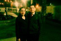 m&j♥amo ami novia