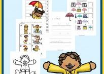 SPRING PRESCHOOL LESSON PLANS  / SPRING TIME PRESCHOOL LESSON PLANS. ORGANIZED WITH THEMES AND CURRICULUM. ALL ABOUT THE SPRING TIME SEASON. / by Yolanda Gordon