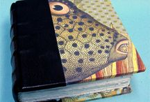 Beautiful Books / by Susan Pogany