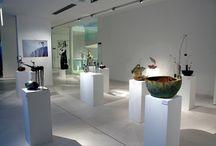 MIC - Museo Internazionale delle Ceramiche, Faenza