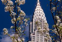 New York City <3