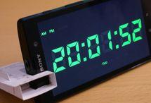 medienpädagogik: handy-gadgets diy
