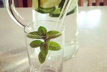 Garnish Your Glass!
