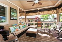 Homes for Sale in Waialua