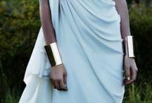 LARP - Aphrodite