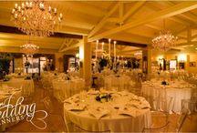 Romantic country Villa - Umbria