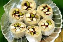 shree sweets / best sweet shop in indore
